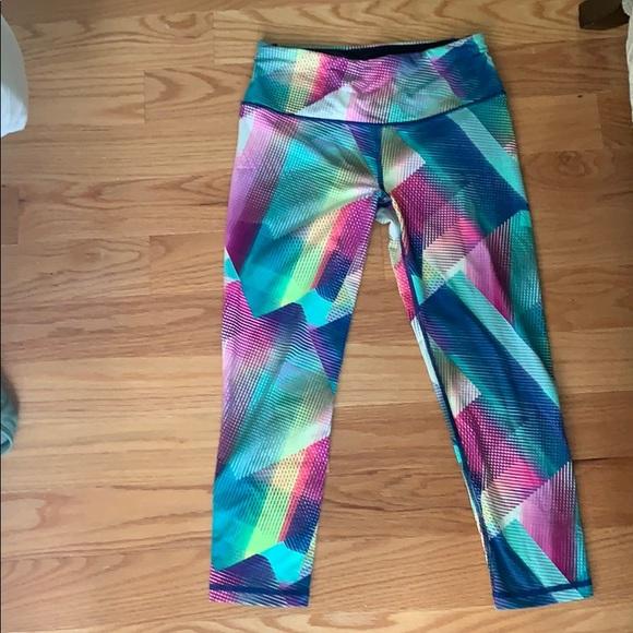 Victoria's Secret Pants - *NEW* Victoria's Secret Leggings
